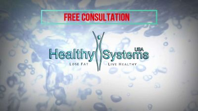 HEALTHY SYSTEMS USA.mp400011