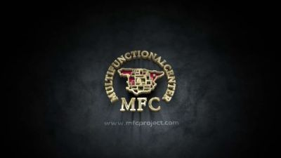 MFC - VIDEO FOR CLIENTS.mp400008