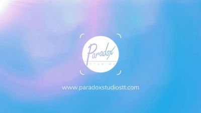 PARADOX STUDIOS - TRAINING.mp400005